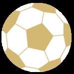 Jalkapallojaosto