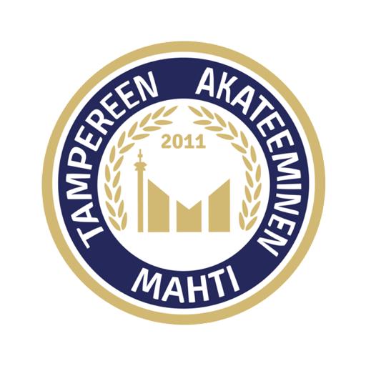 Tampereen Akateeminen Mahti