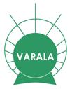 """Varalan"